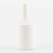 Tech Socket 2 (white)