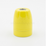 Ceramic Socket 3 (yellow)