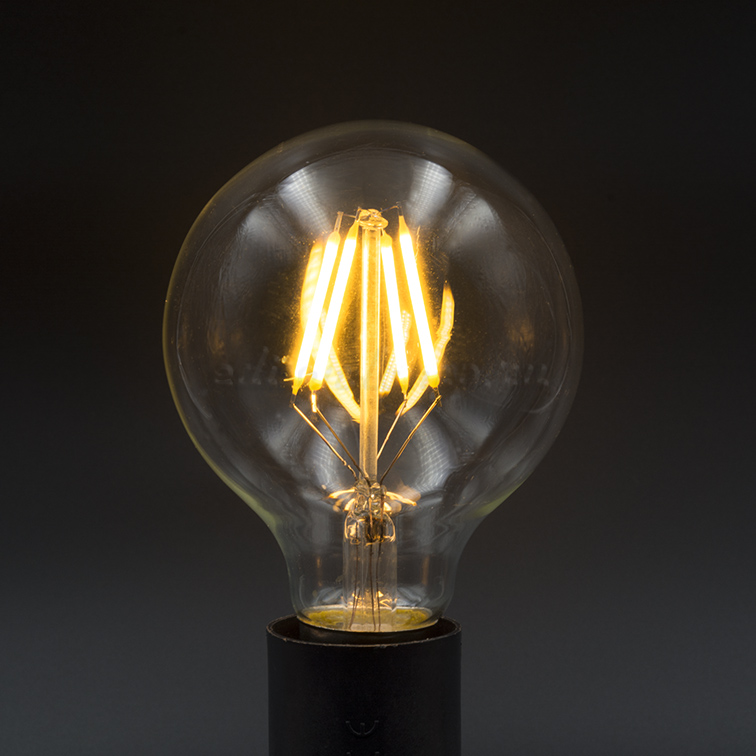 Светильники Globo (Италия) - купить люстры и светильники