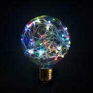 01 Свет - светильники и люстры оптово-розничный