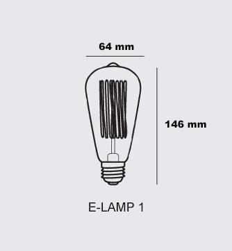 http://edison-lamp.ru/images/upload/E-LAMP1.jpg